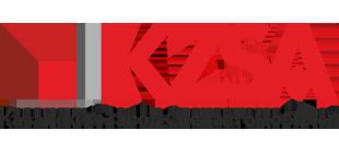 Завод спецавтомобилей, производство и продажа спецмашин КАМАЗ | КЗСА